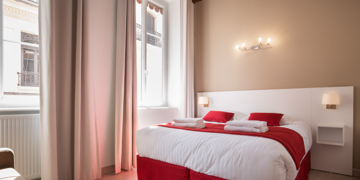 Les Chambres Cosy Stay Location D 39 Appartement 10